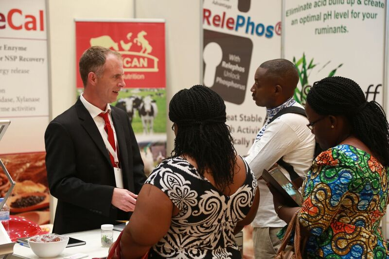 PoultryAfrica2017BusinessTalk(5)_preview