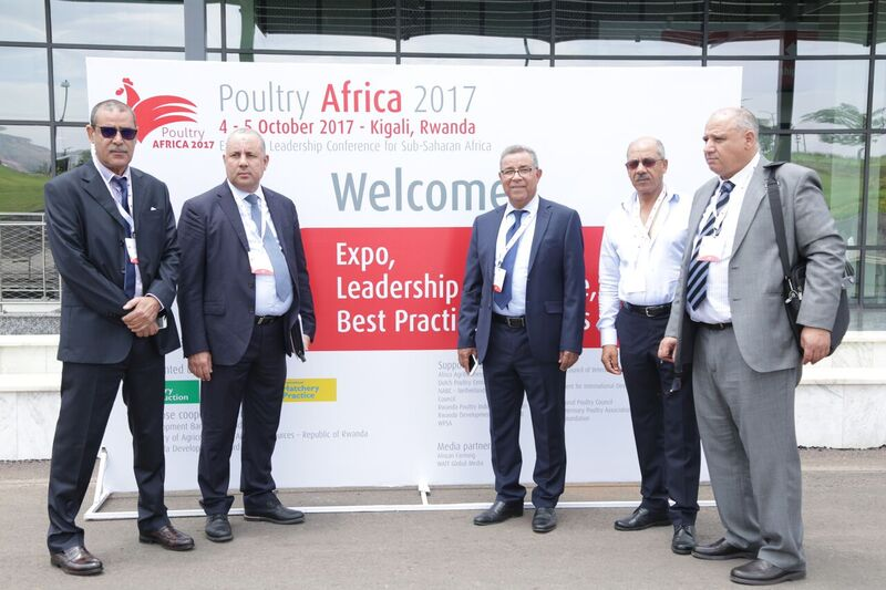 PoultryAfrica2017Delegations(1)_preview