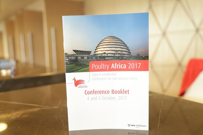 PoultryAfrica2017Entrance(3)_preview