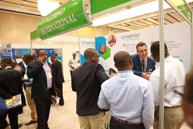 PoultryAfrica2017ExpoDay1(3)_preview