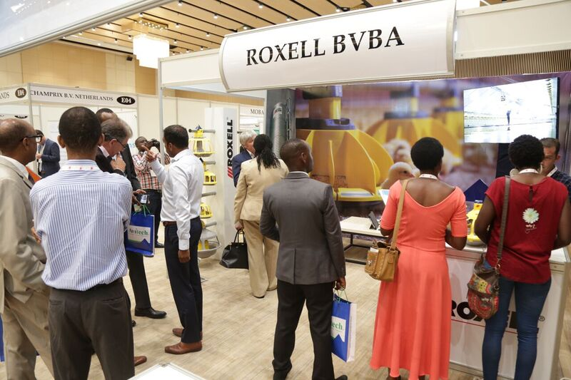 PoultryAfrica2017ExpoDay2(3)_preview