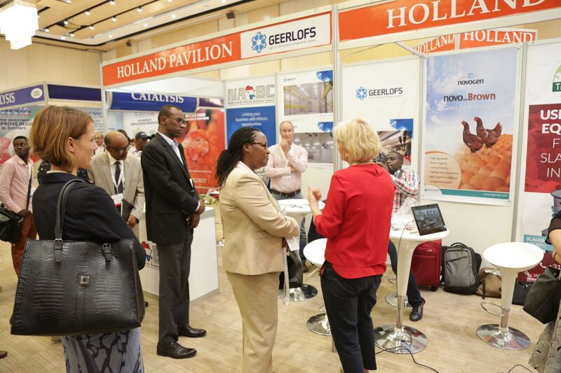 PoultryAfrica2017MinisterAgric(3)_preview