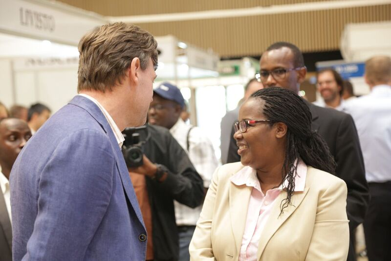 PoultryAfrica2017MinisterAgric(5)_preview